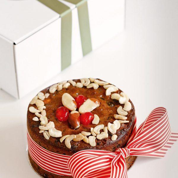hamper-cake-4and20-bakery
