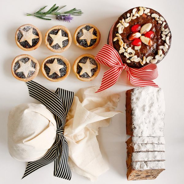 hamper-works-xmas-4and20-bakery